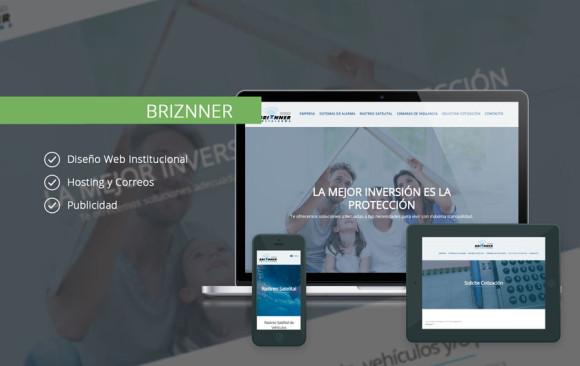 Briznner