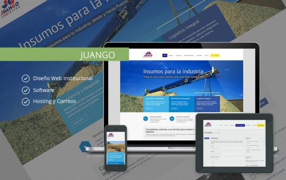 Juango