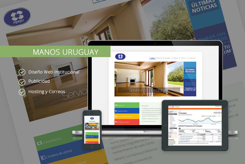 manos-uruguay