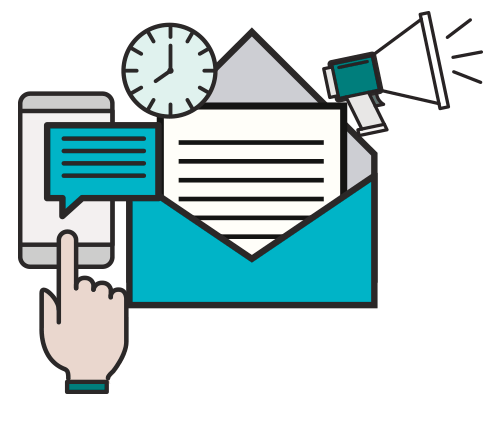 mailing-marketing-11