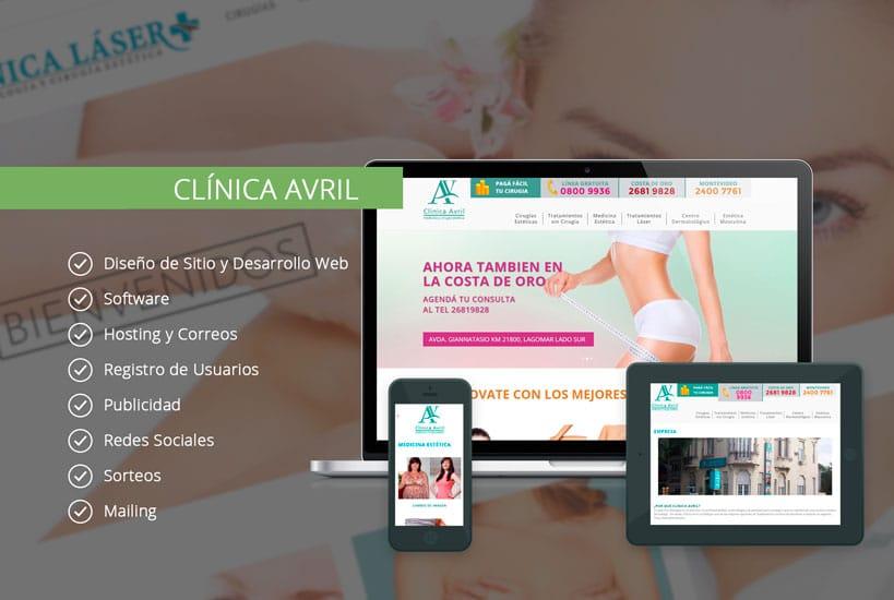 clinica-avril-01