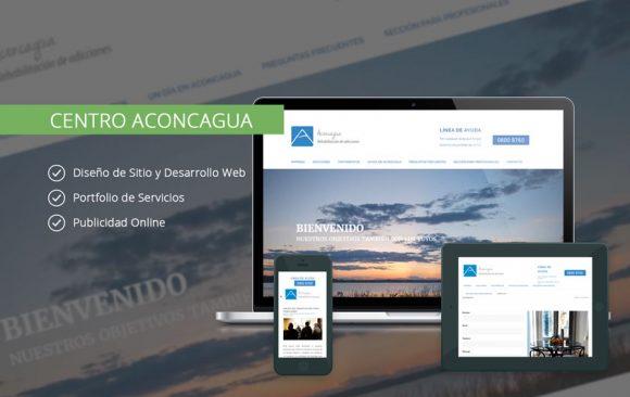 Centro Aconcagua