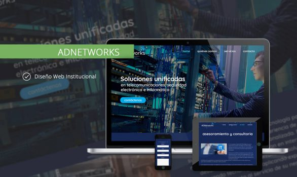 Adnetworks